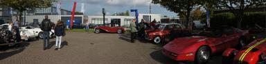 Silverstone 12-10-2014